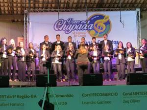 Main_thumb_coral_no_festival_da_chapada
