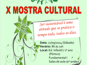 Main_thumb_cartaz_mostra_cultural