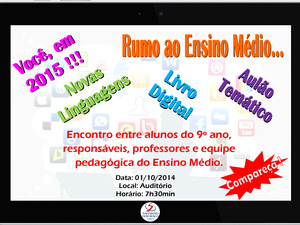 Main_thumb_convite_livro_digital