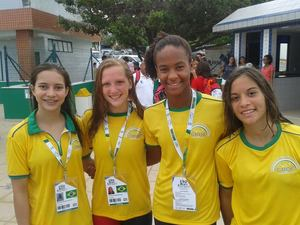 Main_thumb_barbara_no_sulamericano_representando_o_brasil