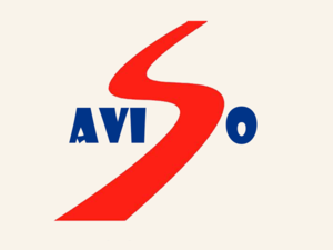 Main_thumb_content_aviso
