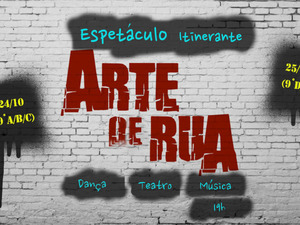 Main_thumb_arte_de_rua