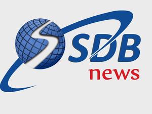 Main_thumb_sdb_news