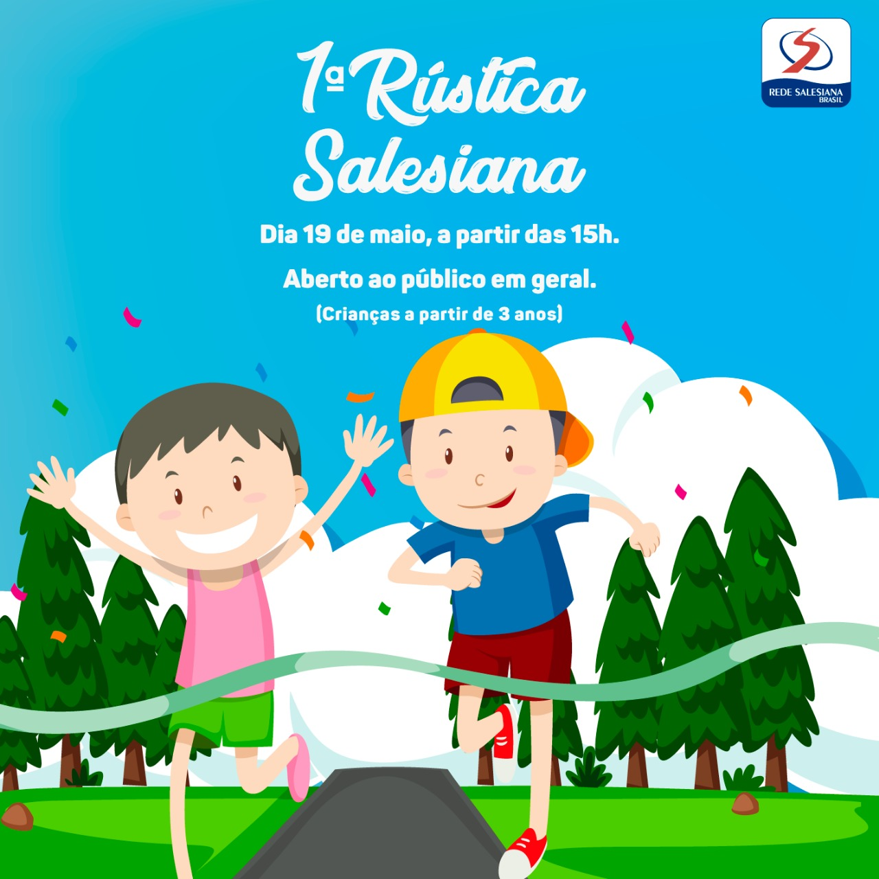 R_stica