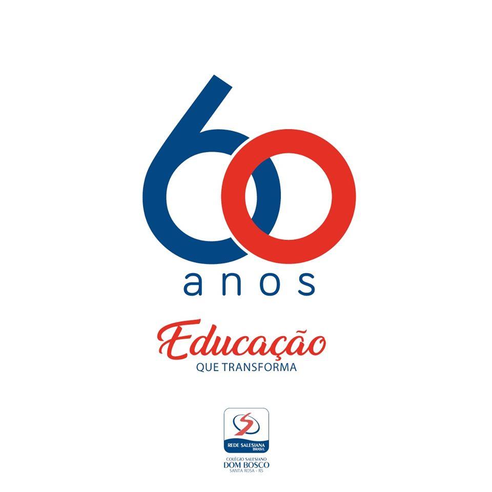 Logo_60_anos