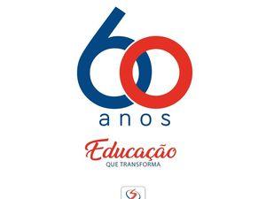 Main_thumb_logo_60_anos