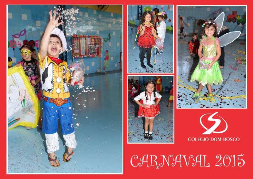 Carnaval_2015_ei