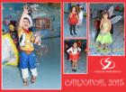Photo_small_thumb_carnaval_2015_ei
