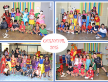 Multimedia_thumb_carnaval_foto_3