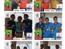 Multimedia_thumb_cartaz_fotos_maratona_atl_tica_2