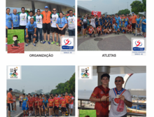 Multimedia_thumb_cartaz_fotos_maratona_atl_tica_1