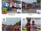 Photo_small_thumb_cartaz_fotos_maratona_atl_tica_1