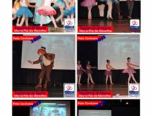 Multimedia_thumb_cartaz_fotos_festa_conclusiva_1