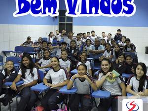Main_thumb_bem_vindos_34