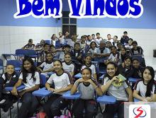 Multimedia_thumb_bem_vindos_34