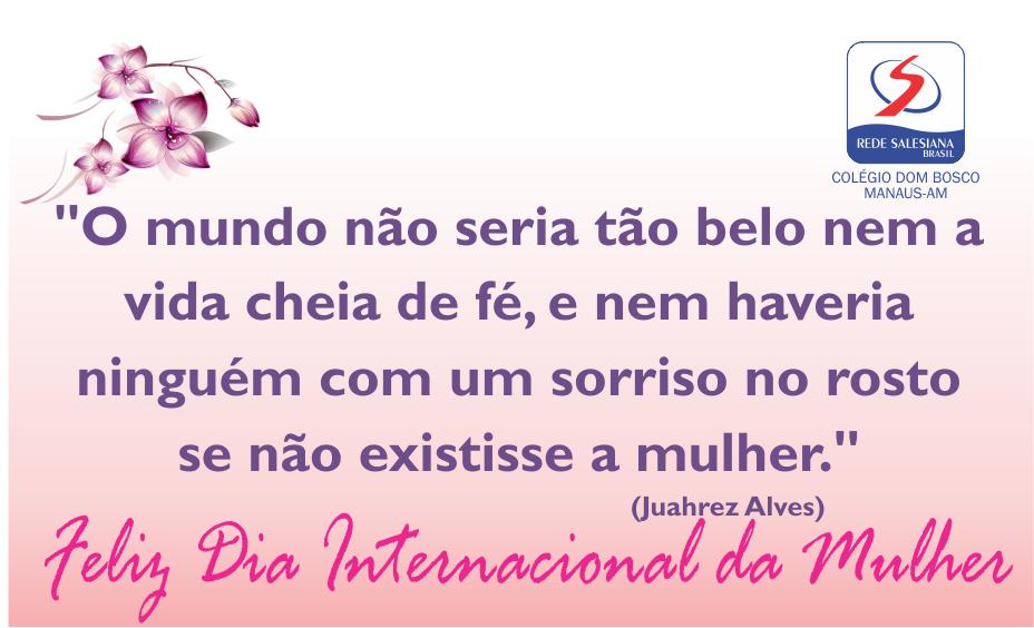 Dia_da_mulher_02__1_