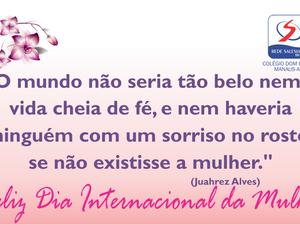 Main_thumb_dia_da_mulher_02__1_