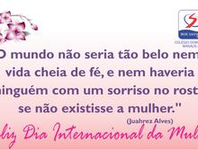 Multimedia_thumb_dia_da_mulher_02__1_