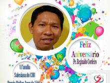 Multimedia_thumb_niver_pe_reginaldo