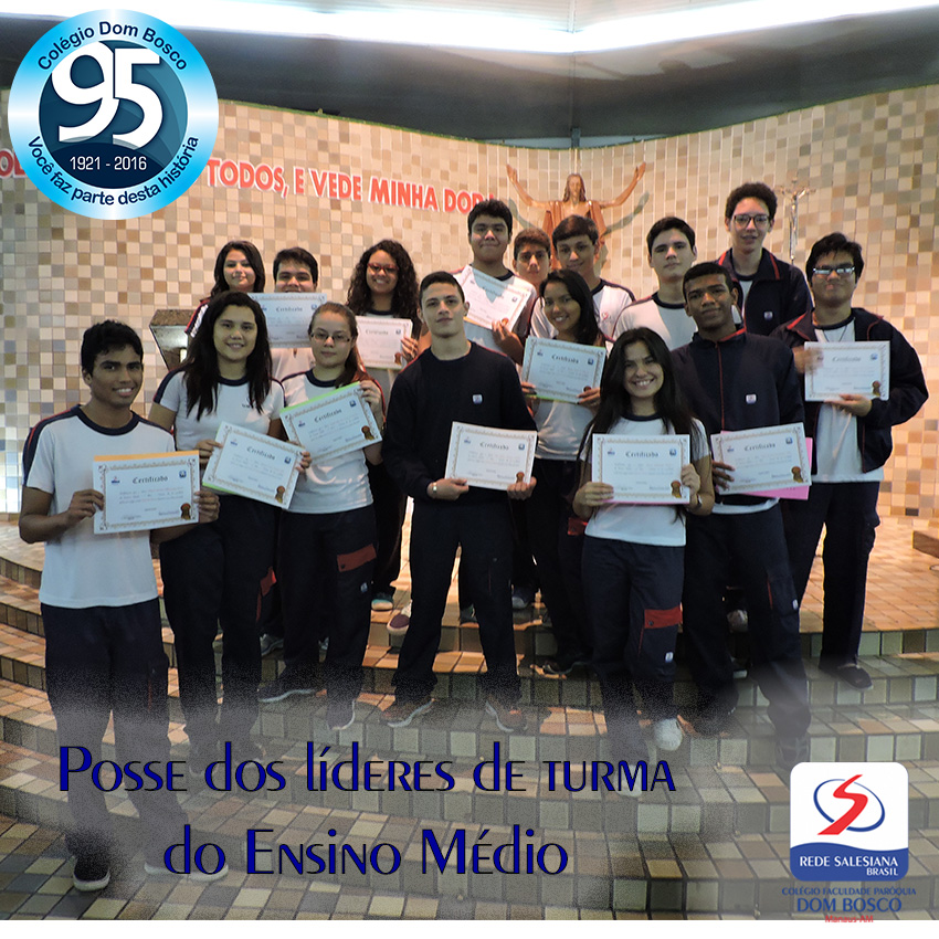 21_mar_o_2016_dec-04_posse_l_deres_turma_emedio