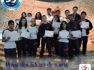 Main_thumb_21_mar_o_2016_dec-04_posse_l_deres_turma_emedio