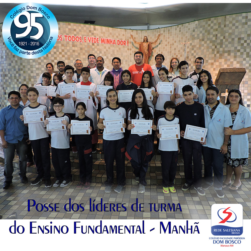23_mar_o_2016_dec-04_posse_l_deres_turma_efundamental_manh_