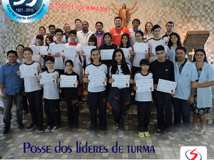 Main_thumb_23_mar_o_2016_dec-04_posse_l_deres_turma_efundamental_manh_