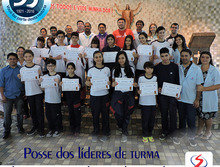 Multimedia_thumb_23_mar_o_2016_dec-04_posse_l_deres_turma_efundamental_manh_