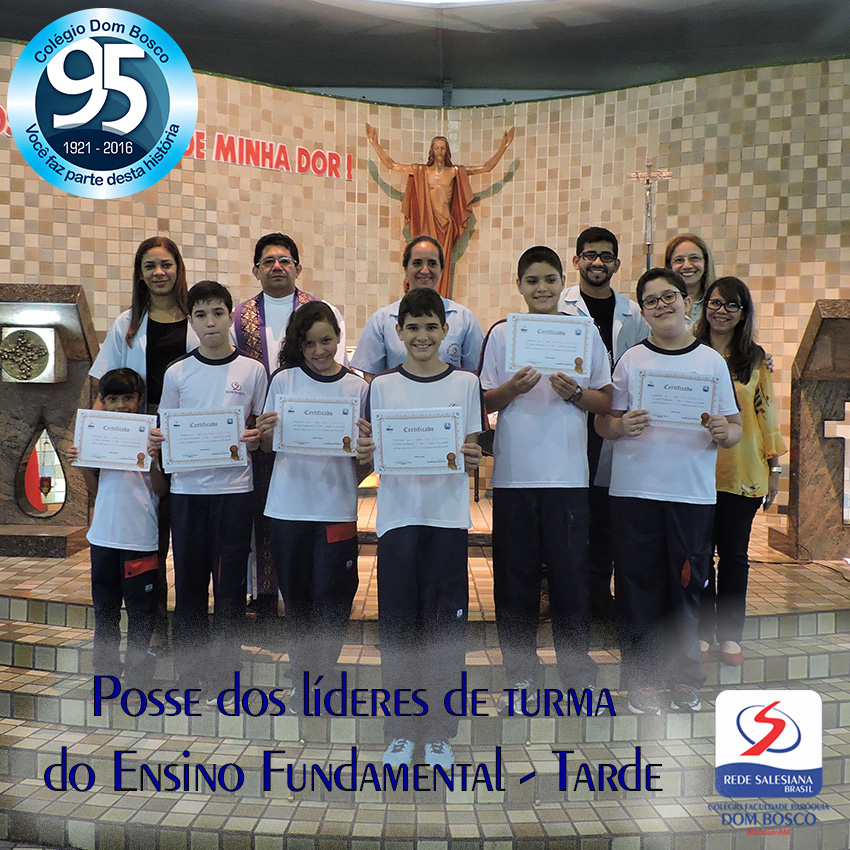23_mar_o_2016_dec-04_posse_l_deres_turma_efundamental_tarde