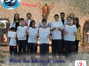 Main_thumb_23_mar_o_2016_dec-04_posse_l_deres_turma_efundamental_tarde
