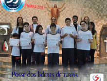 Multimedia_thumb_23_mar_o_2016_dec-04_posse_l_deres_turma_efundamental_tarde