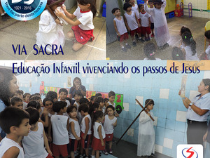 Main_thumb_23_mar_o_2016_viasacra_edinfantil