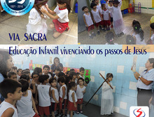 Multimedia_thumb_23_mar_o_2016_viasacra_edinfantil