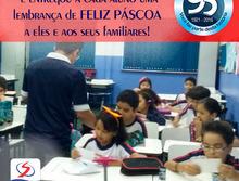 Multimedia_thumb_23_mar_o_2016_feliz_pascoa_aos_alunos