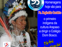 Multimedia_thumb_19_abril_2016_dia_do_indio_pereginaldo