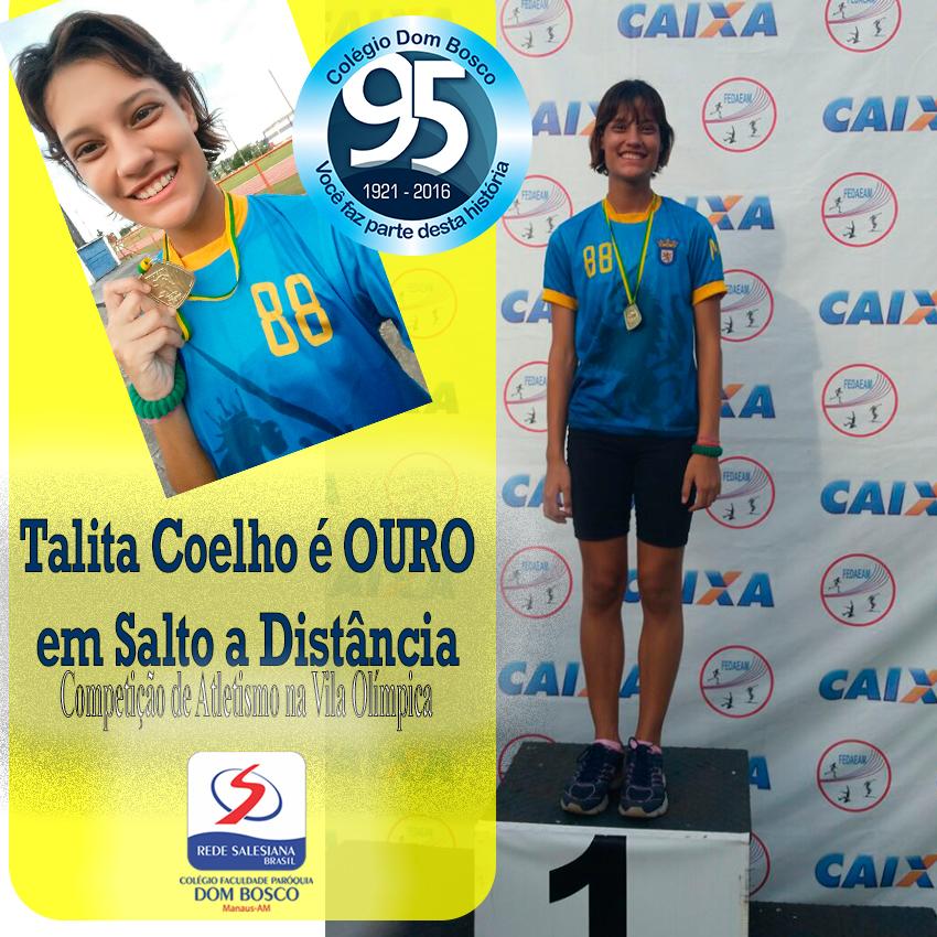 26abril2016_campea_de_atletismo