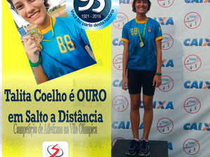Main_thumb_26abril2016_campea_de_atletismo