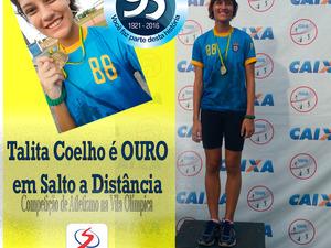 Main_thumb_26abril2016_campea_de_atletismo