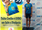 Photo_small_thumb_26abril2016_campea_de_atletismo
