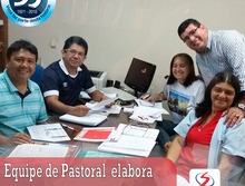 Multimedia_thumb_26abril2016_pastoral_reuni_o
