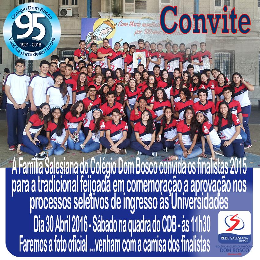 30abril2016_convitefeijoada