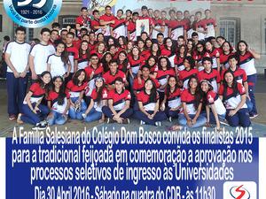Main_thumb_30abril2016_convitefeijoada