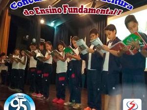 Main_thumb_concursoleitura_18