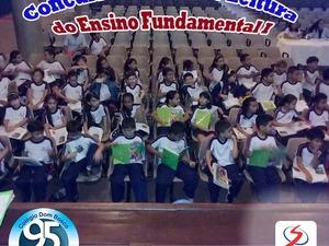 Main_thumb_concursoleitura_11