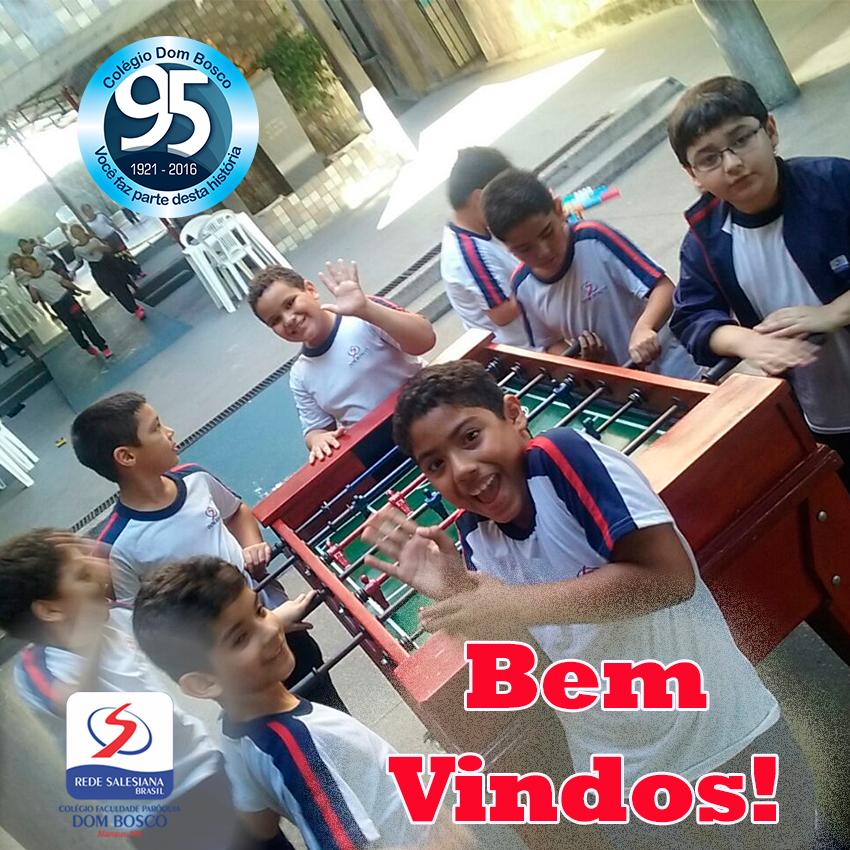 Boasvindas_02