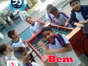 Main_thumb_boasvindas_02