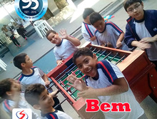 Multimedia_thumb_boasvindas_02