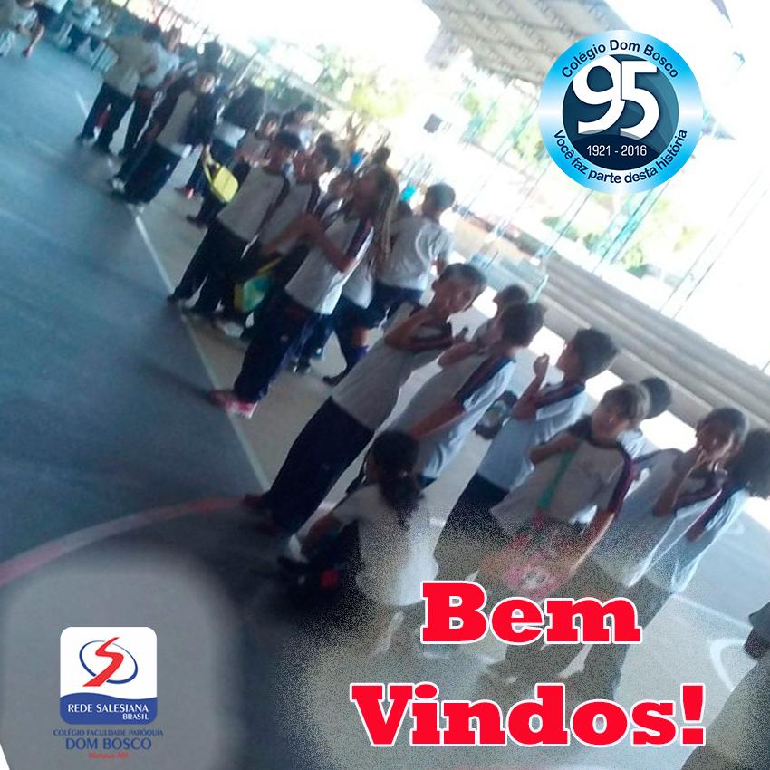 Boasvindas_04