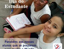 Multimedia_thumb_dia_do_estudante