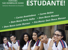 Photo_small_thumb_dia_estudantes